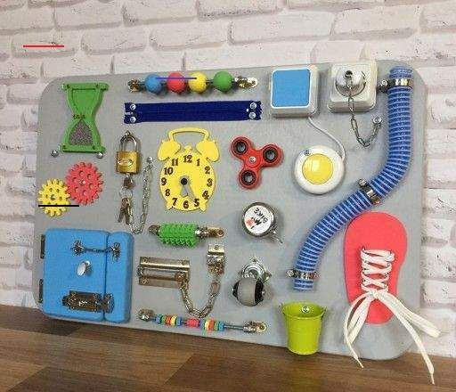 Cooles Spielzeug Fã R Kinder