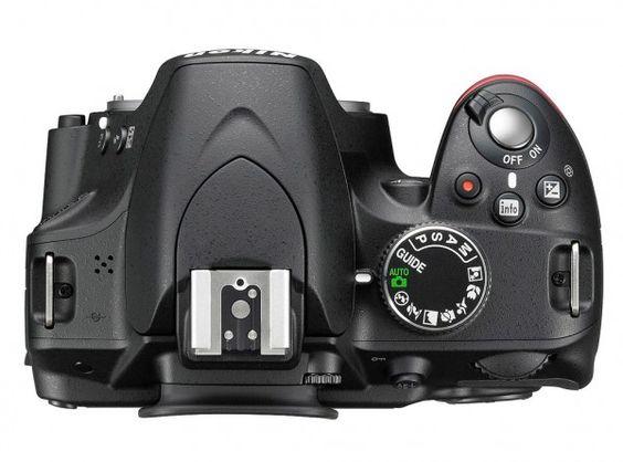 avec mon tutoriels de rfrence noir 24 reflex numrique 18 55mm tutorials ideals kit black d3200 digital 55mm vr