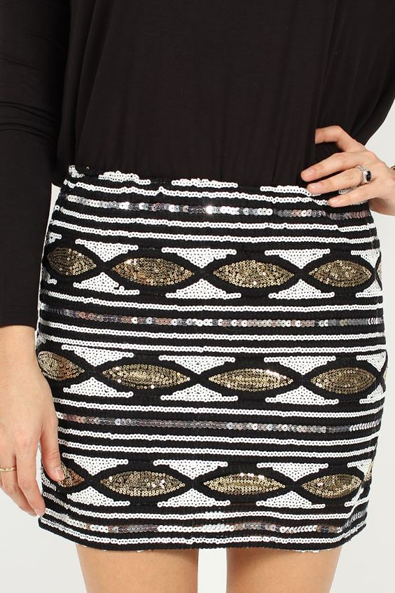 $32.00   For this price, I could make this work. Play everything else down and let this skirt do the work.
