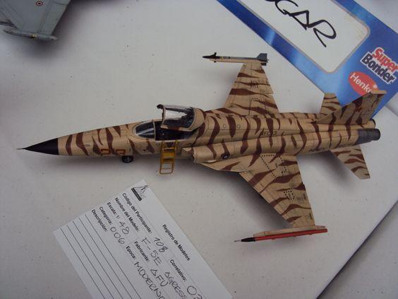 F-5e 1/48