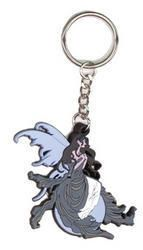 Nene's gathering storm rubber keychain [CH287] - $1.99 : Mystic Crypt, the most unique, hard to find items at ghoulishly great prices!