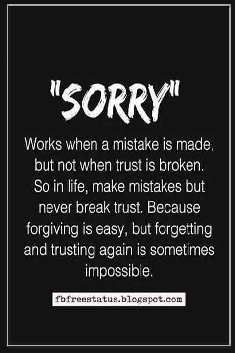 Quotes About Disappointment Disappointment Sayings Images Disappointment Quotes Meaningful Quotes About Life Life Quotes