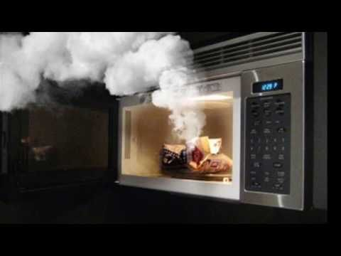72fa75d555fb671ec03785642637ae3e - How To Get Burnt Oven Smell Out Of House