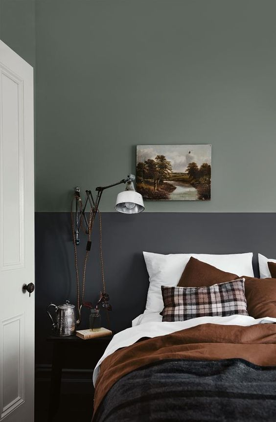 Which bedroom style are you? How to create your own private sleep haven.. #bedroom #slaapkamer | bedroom decor | slaapkamer ideeën | bedroom ideas | master bedroom | interieur ideeën | interior design | interior decor
