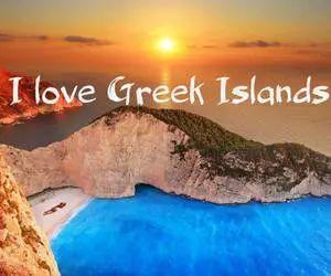 (111) Discover the Greek Islands | via Facebook