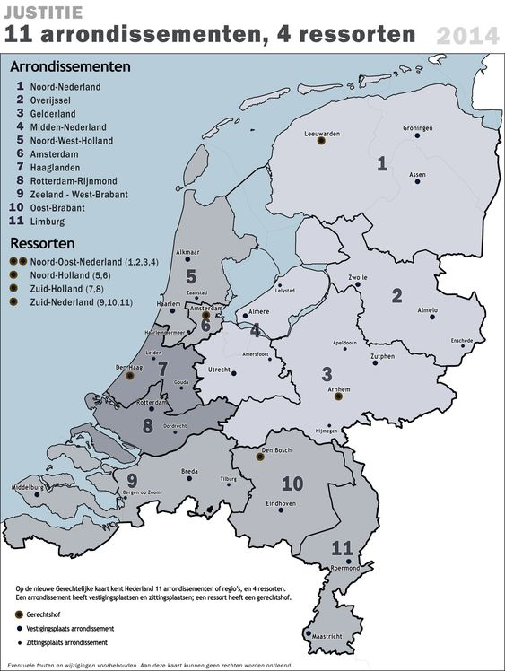 Pin Von Tim Moehlenbrock Auf Kartographie Kartographie Karten