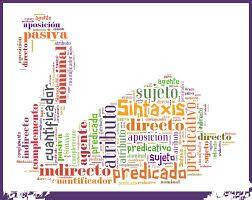 imagenes de la asignatura de lengua - Buscar con Google