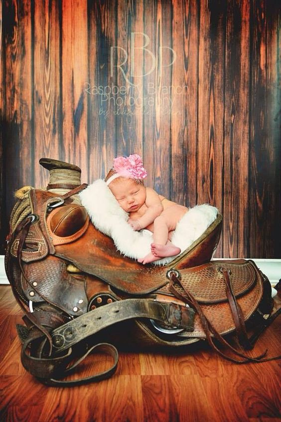 rustic western photo shoots - Google Search