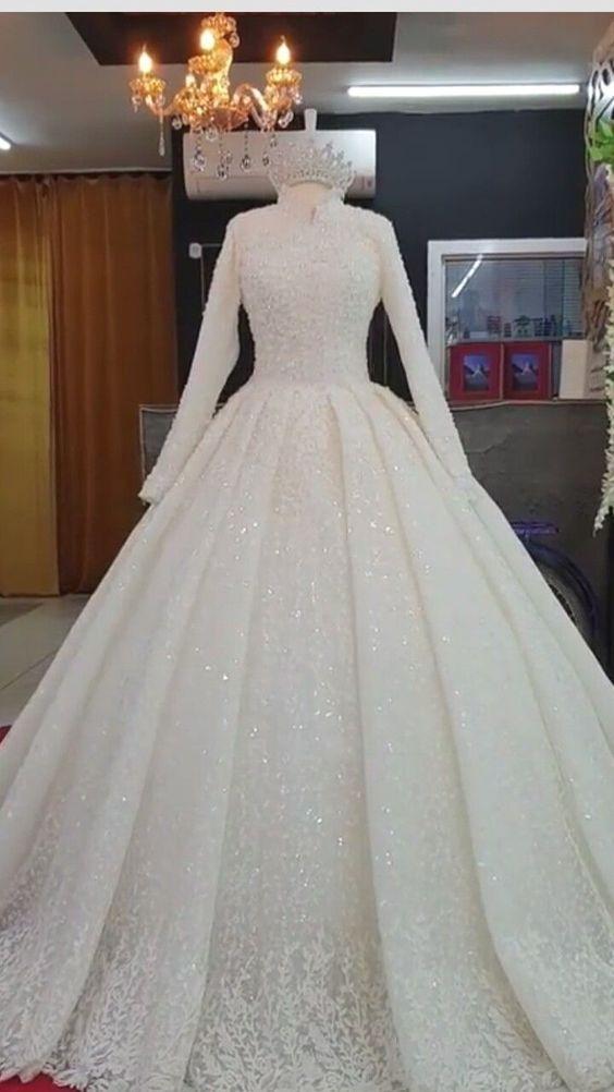 اناقه العروس في يوم الزفاف 72fcbc8d9d87948816dec85577c8d390.jpg