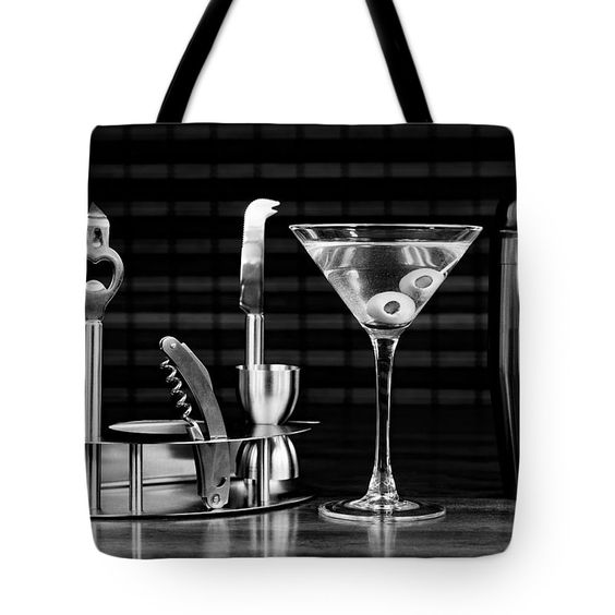 Tote, purse, luggage, hand bag, gift,