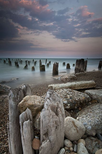 Located on the northwestern shore of Lake Ontario and the largest city in Canada.