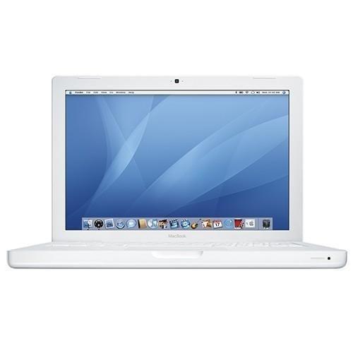 Apple Macbook Manual Pdf