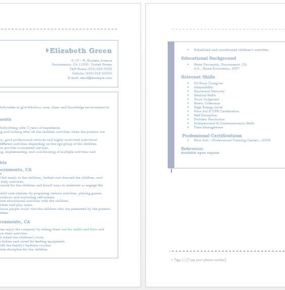 Data Entry Supervisor Resume u2013 Sample Resumes resume Pinterest - unit supply specialist sample resume