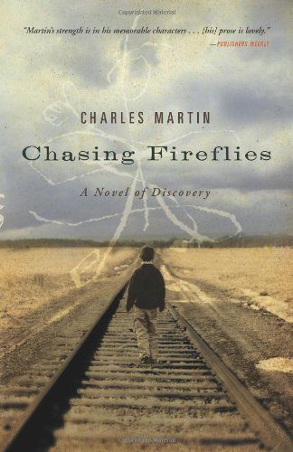 Chasing Fireflies: A Novel of Discovery, http://www.amazon.com/dp/1595543252/ref=cm_sw_r_pi_awd_AfMasb1837P3H