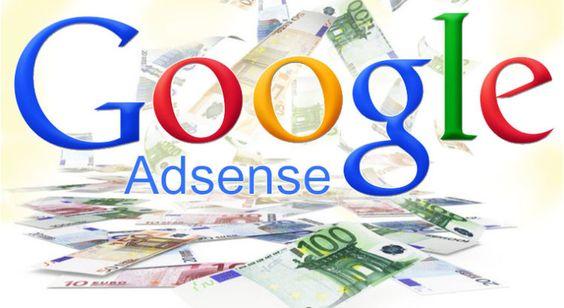 ganhar-dinheiro-com-google-adsense