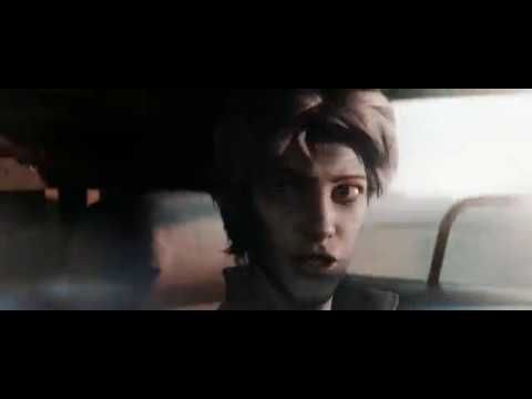 Ready Player One Race Scene 1080p Ready Player One Mary And Max Internet Funny