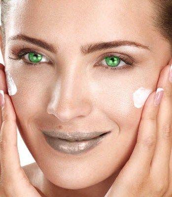 Tips to care for dry skin #dryskin #skincare http://ncnskincare.com/