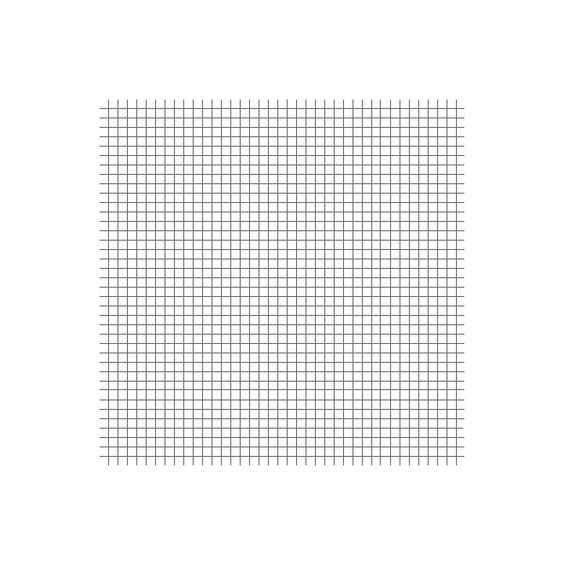 Printable Graph Paper for Math Problems ❤ liked on Polyvore - printable graph paper