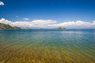 Reisetagebücher :: der Reiseblog von Reisen-Wandern-Tauchen: Montenegro 2012 - Tag 4