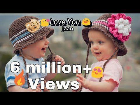 Tu Jaan Hai Armaan Hai Mere Pyar Ki Phechan Hai Slideshow Video By Amazing Videos 26 Youtube Album Songs Youtube Videos Youtube