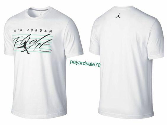 901cff35a0f5a4 nike 3xl t shirts 73012b79924c6ea0f88075deb522463f