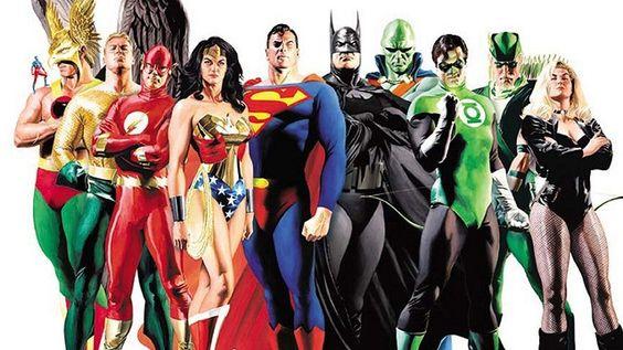superman vs batman rumores12