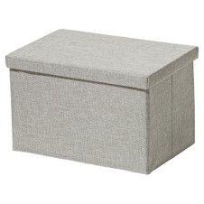 Kaufen  Aufbewahrungsbox (006701029309): Bild 3112029 (image/jpeg)