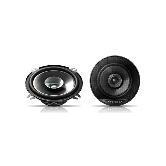 Pioneer TS-G1321i 200W 13cm dual cone speaker - Car Audio Centre