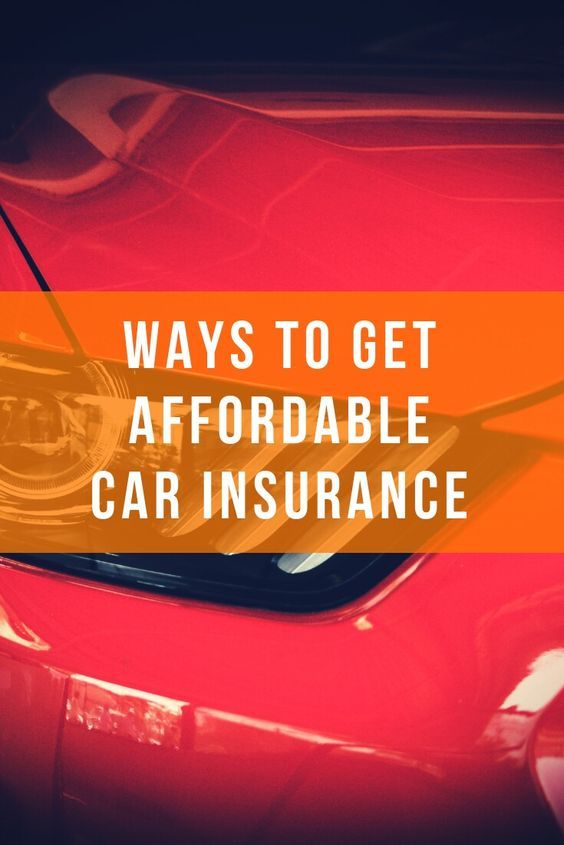 Best Auto Insurance And Very Cheap Car Insurance No Deposit In