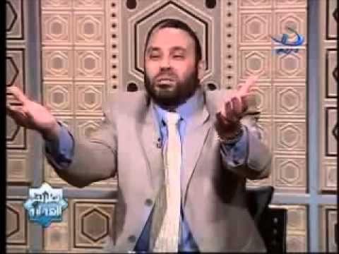 51 معنى الله غالب على امره تزيين الشيطان للخيرلإخوة يوسف ما غيابة الجب لماذا اجاءوه وقت العشاء Islam Deen