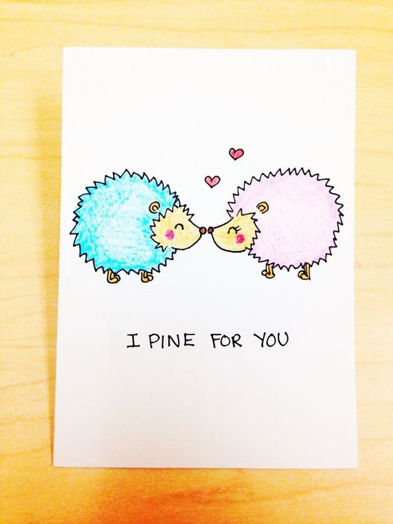 witty valentines day puns