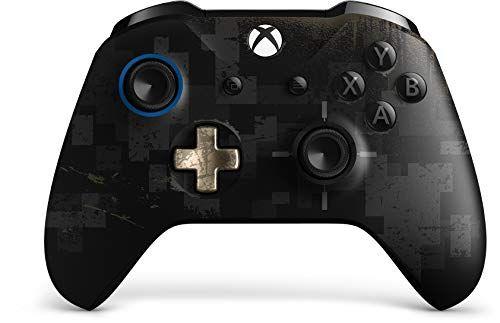 Offerta Di Oggi Xbox One Wireless Controller Playerunknown S Battlegrounds Limited A Eur Xbox Wireless Controller Xbox One Controller Wireless Controller