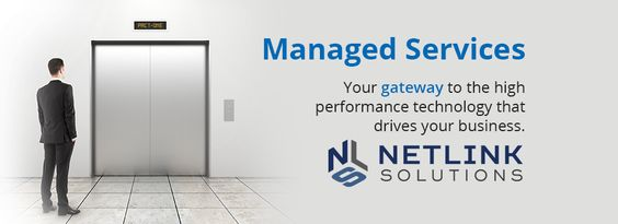 Tulsa IT Services NetLink Soultions LLC is Tulsa's Premier Manged IT Services. We specialize in providing offsite managed it services for small and medium size businesses. http://www.nlsit.com