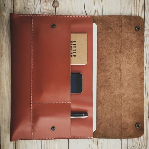 leathercraft | Tumblr