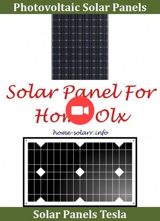 14 Rapturous Wooden Roofing Interior Design Ideas Solar Panels Roof Solar Power House Solar Power Kits
