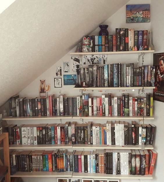 bookgrotto