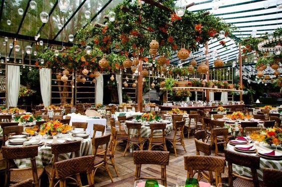 home-wedding-cadeiras-de-palha-para-casamento