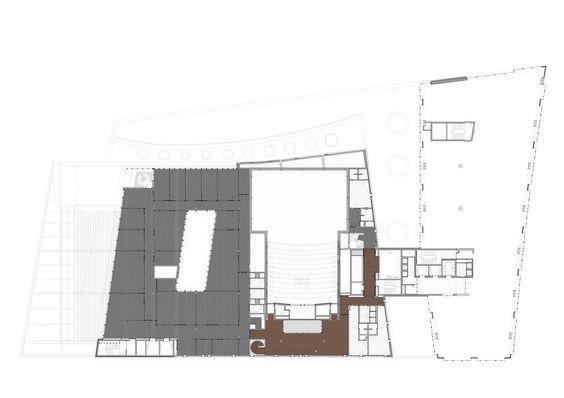 5370c992c07a806f33000097_public-library-amsterdam-jo-coenen-co-architekten_nivo8_kantoren_en_foyerplatt_leeg-a-4-11-10.png (2000×1413)