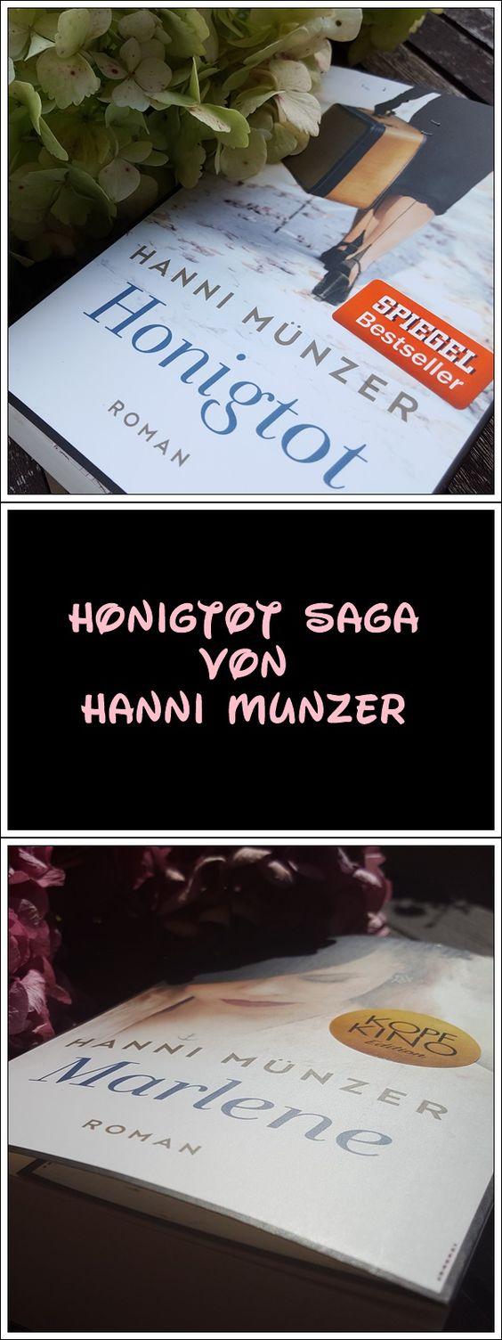 Wieder Großartig Teil 2 Marlene Von Hanni Münzer Saga