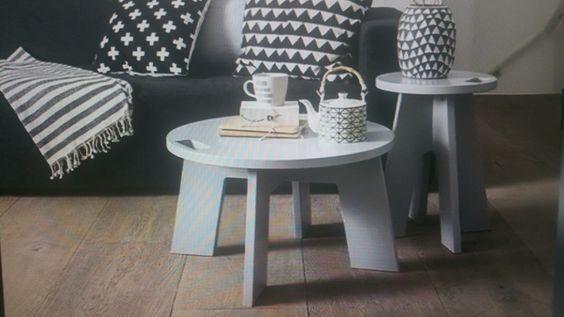 Pin by rosalie fournier on nieuw huis decoratie ideeen