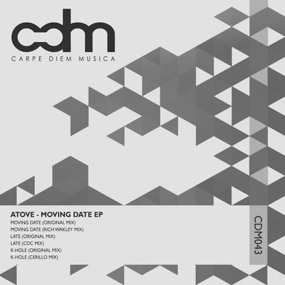 Atove-Moving Date EP-(CDM043)-WEB-2015-NERVE