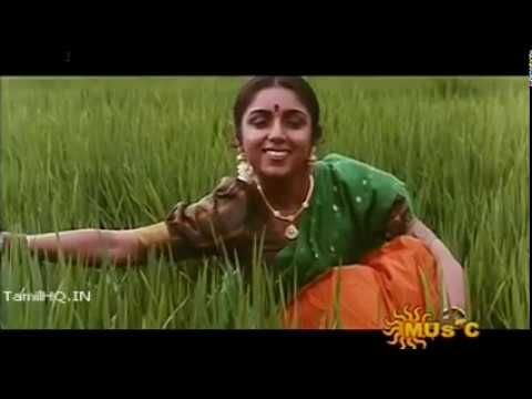 Thendral Vanthu Stheendum Illayaraja Song Avatharam 1995 Video Song Youtubes Old Song Download Audio Songs Free Download Songs