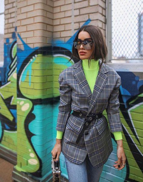 Adoramos o styling que Camila Coelho fez!