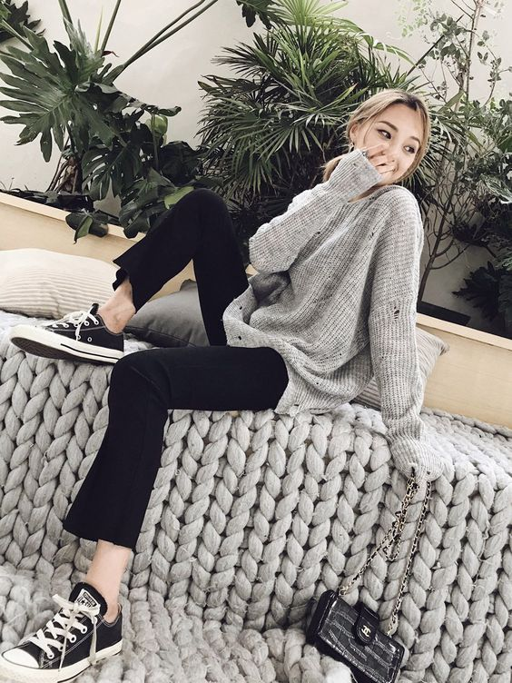 Trending Women Outfits