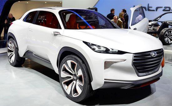 2020 Mazda Cx 5 2020 Mazda Cx 5 Changes 2020 Mazda Cx 5 Interior 2020 Mazda Cx 5 Redesign 2020 Mazda Cx 5 All New Mazda Cx 5 2020 Mazda Hyundai Mazda Cx5