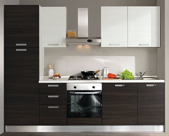 Perfect ikea cuisine voxtorp Recherche Google Kitchen Pinterest Cuisine Kitchens and Interiors