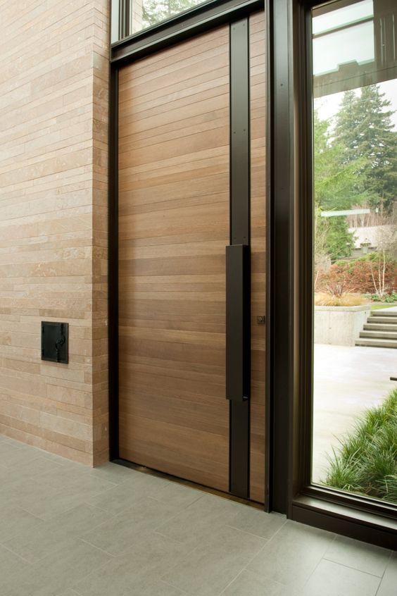 ドア 玄関 扉 デザイン ポイント 素材 おしゃれ 住宅