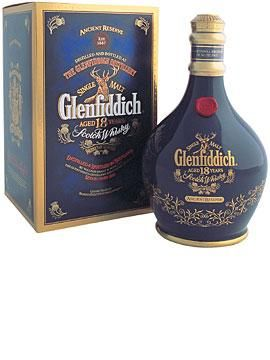 Most Expensive Scotch Whiskey Brands  #giftbox  Hard. Sleep Dentistry Las Vegas Beauty Box 5 Coupon. About Software Developer College Help Website. Who Qualifies For A Student Loan. Best Online Accounting Degrees. Summer School Online Courses. Caterpillar Tracks For Sale 2009 Sonata Mpg. Looking For Affordable Car Insurance. White Collar Crimes Examples