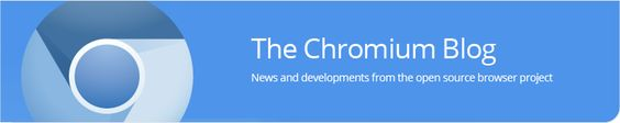 Moar Better Graphics from Chrome    The latest Stable channel release of Chrome brings improvements to both Canvas2D's speed and WebGL's reach....
