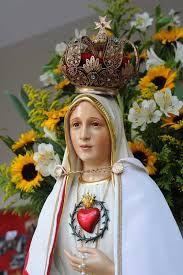 imagens de santos catolicos - Google Search